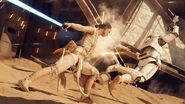 Rey-star-wars-battlefront-ii-8k-th-7680x4320