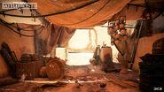 Tatooine Mos Eisley Per Smedjeback (10)