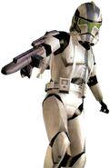 393px-Clone Jet Trooper