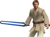 Obi-Wan Kenobi/Original