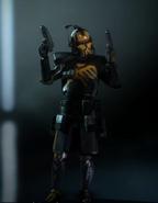 Umbra-Arc-trooper