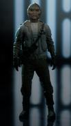 -Tatooine Nikto