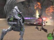 Star-wars-battlefront-ii-20050627014412433