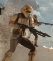 Shoretroopers from UE trailer