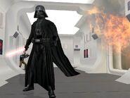 Vader battle 29