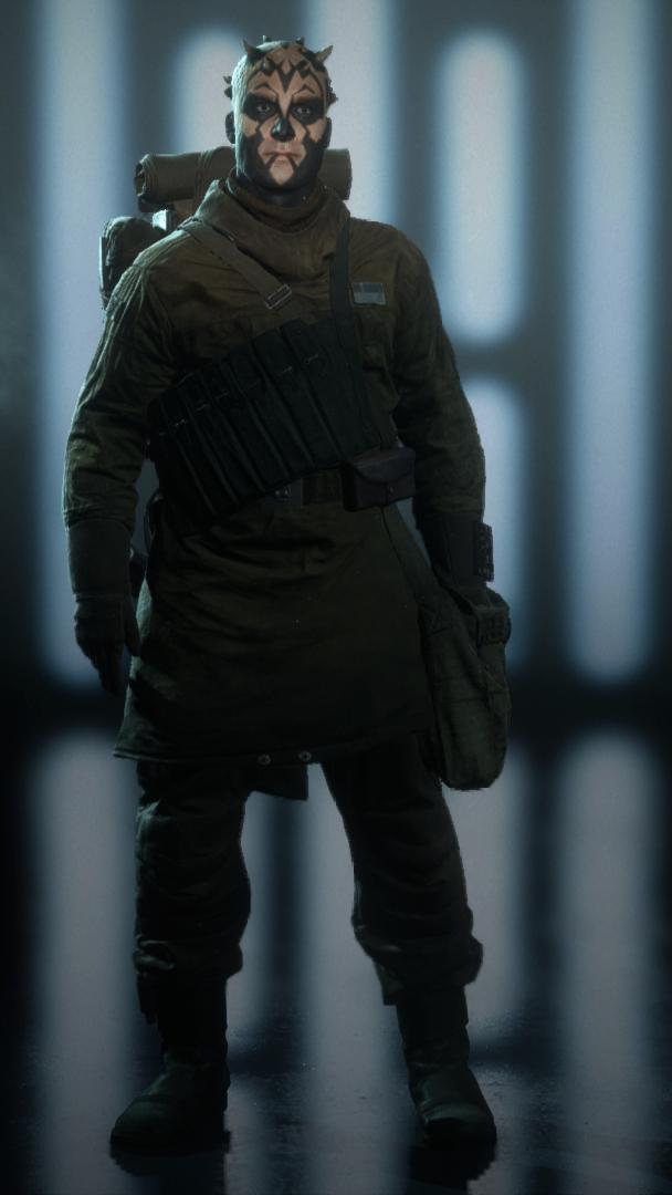 Zabrak Resistance 01 (Heavy)