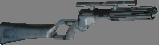 EE-3 Blaster Rifle/Original