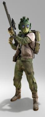 Rodian Sniper.png