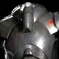 SWBFII DICE B2 Super Battle Droid IconNEW