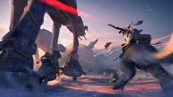 Star-Wars-Battlefront-II-2-1140x641