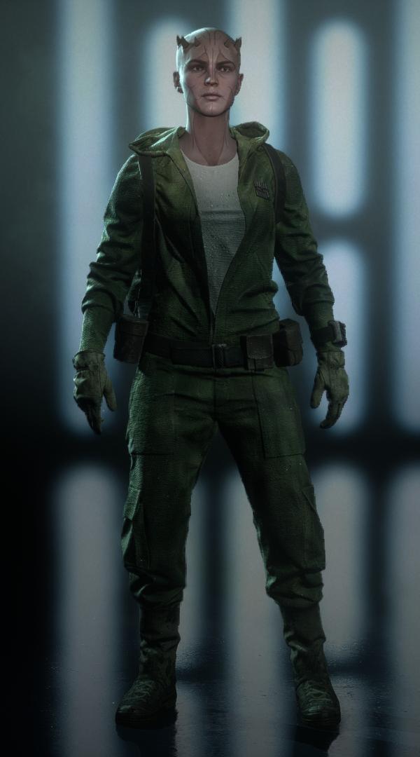 Zabrak Rebel 01 (Specialist)