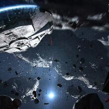 Death Star Art 5.jpg
