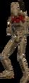 Droid Sniper
