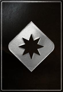 StarCardBig Berserker 01-99a68dae.png