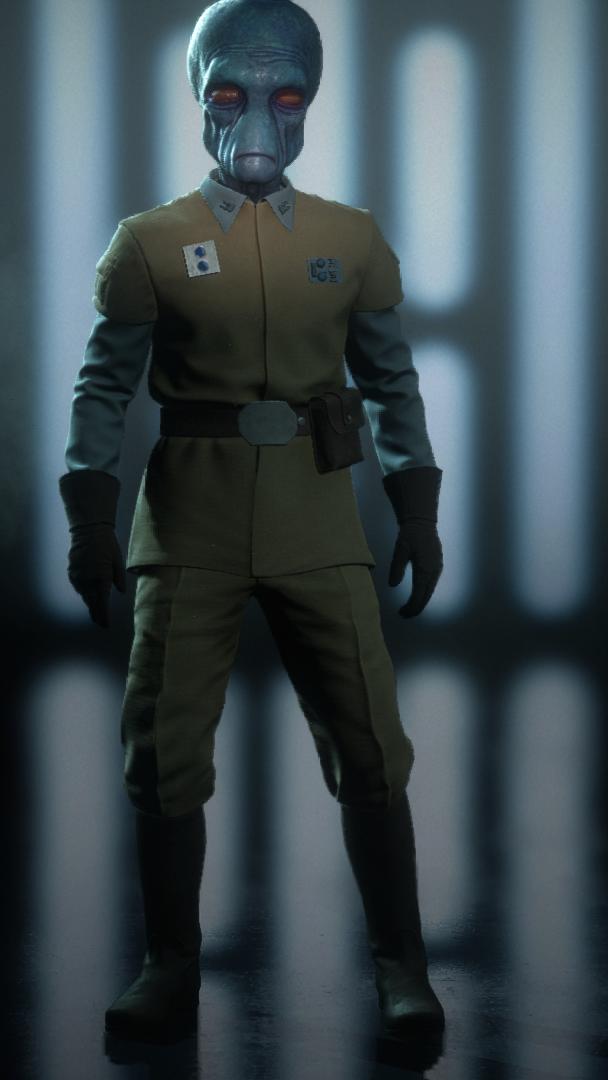 Duros Rebel 01
