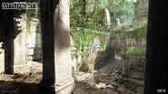 Yavin 4 The Great Temple - Andrew Hamilton (2)