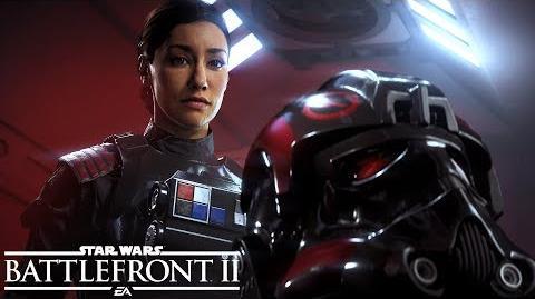 Star_Wars_Battlefront_2_Single_Player_Trailer