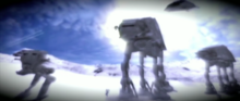 501st - Hoth 2.png