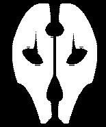 CONCEPT Darth Nihilus Hunger Ability Icon