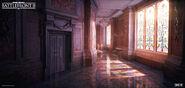 Naboo Theed Palace Joel Zakrisso-03