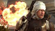 Rsz teaser-star-wars-battlefront-dengar-1