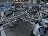 Galactic Republic/Original