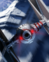 Boost Card Iden Versio TIE Fighter - Engine Heat Dissipator.png