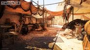 Tatooine Mos Eisley Per Smedjeback (3)