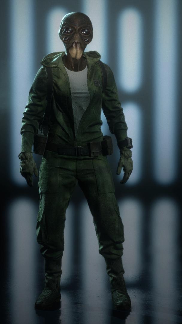 Aqualish Rebel 01