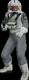 Clone Pilot.PNG