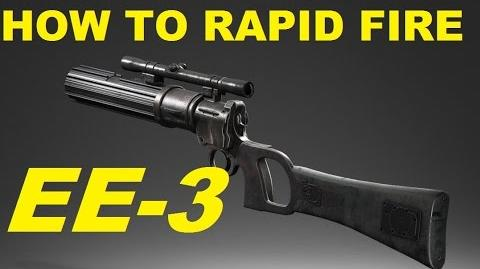 SWBF_EE-3_Rapid_Fire_How_To