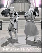 HeavyTrooper
