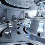 Kamino Facility Interior Andrew Hamilton.jpg