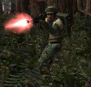 Rebelsoldier-forest