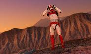 Cinematic-captures-star-wars-battlefront-2015-09-16-2016-20-48-06-01