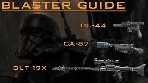 Star_Wars_Battlefront_Blaster_guide_CA_87,_DL_44,_DLT_19X