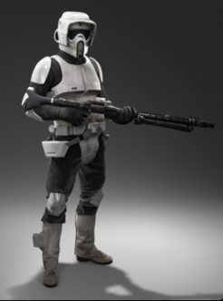DICE Scout Trooper.png