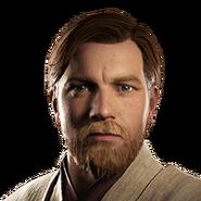 SWBFII Obi-Wan Icon