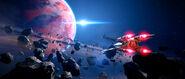 Cinematic-captures-star-wars-battlefront-2015-09-29-2016-21-18-25-13