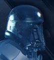 SWBFII Beta Death Trooper Icon