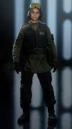 -Scarif Specialist 03