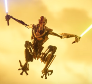 General-grievous-shattered-geonosis