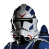 SWBFII DICE Clone Jet Trooper Icon NEW.png