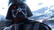 Star wars battlefront darth vader 2