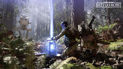 Star Wars Battlefront - Endor.jpg