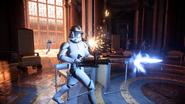Star Wars Battlefront II (2017) Screenshot 2019.09.19 - 15.36.11.05