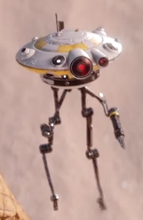 Dio The Droid.png