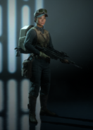 SWBFII Rebel Rocket-Jumper main