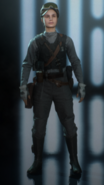 -Death Star Specialist 02