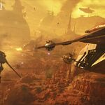 Battle on Geonosis - Battlefront II.jpg